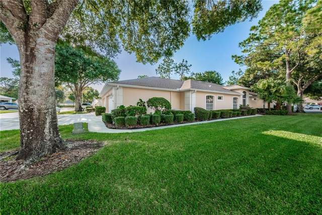 5775 Yorkshire Lane, Palm Harbor, FL 34685 (MLS #U8058948) :: Team Borham at Keller Williams Realty