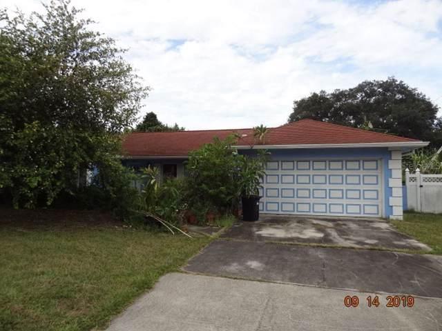 1800 Belleair Road, Clearwater, FL 33764 (MLS #U8058999) :: Team Borham at Keller Williams Realty