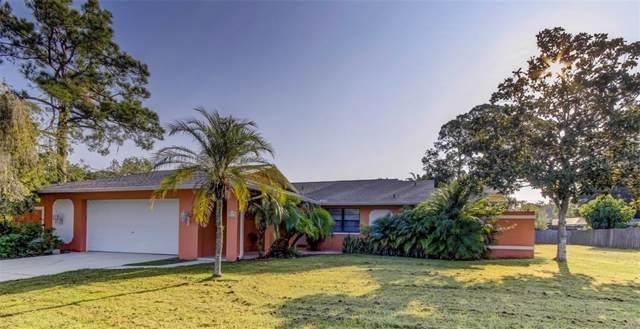 2549 Jennifer Terrace, Palm Harbor, FL 34685 (MLS #U8059001) :: Team Borham at Keller Williams Realty