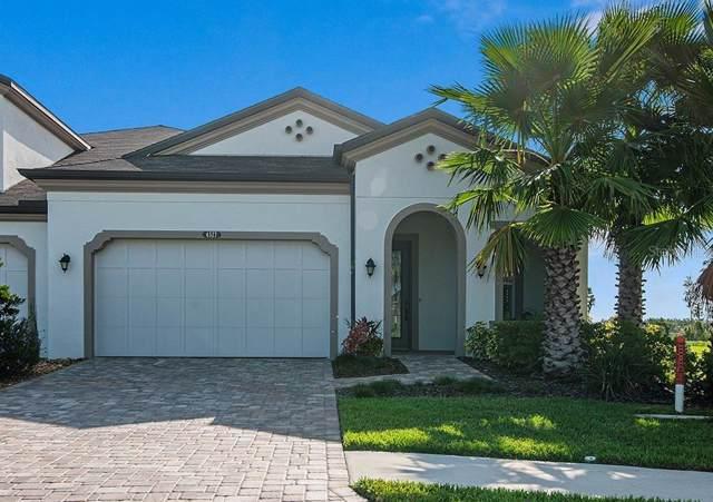 4527 Barletta Court, Wesley Chapel, FL 33543 (MLS #U8059036) :: Gate Arty & the Group - Keller Williams Realty Smart