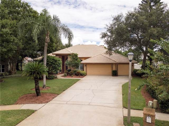 10745 Bardes Court, Largo, FL 33777 (MLS #U8059044) :: Alpha Equity Team