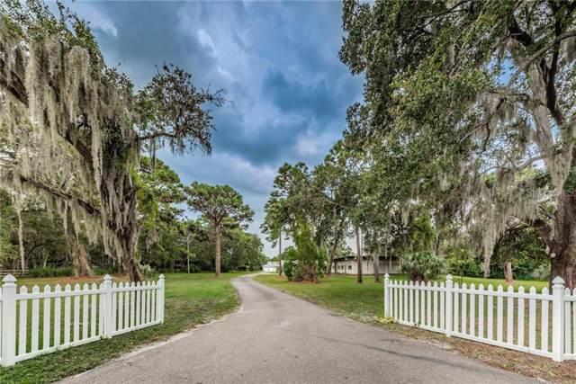 9050 102ND Avenue, Seminole, FL 33777 (MLS #U8059045) :: Lock & Key Realty