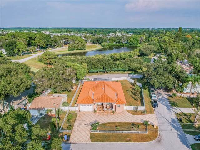 6701 3RD Street N, St Petersburg, FL 33702 (MLS #U8059067) :: Griffin Group