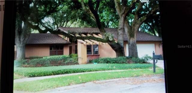 2668 Waxwood Court, Clearwater, FL 33761 (MLS #U8059089) :: Team Borham at Keller Williams Realty