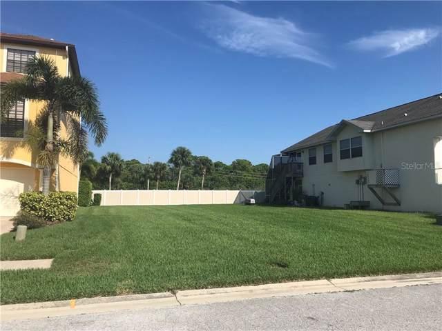 Jobeth Drive, New Port Richey, FL 34654 (MLS #U8059125) :: Griffin Group