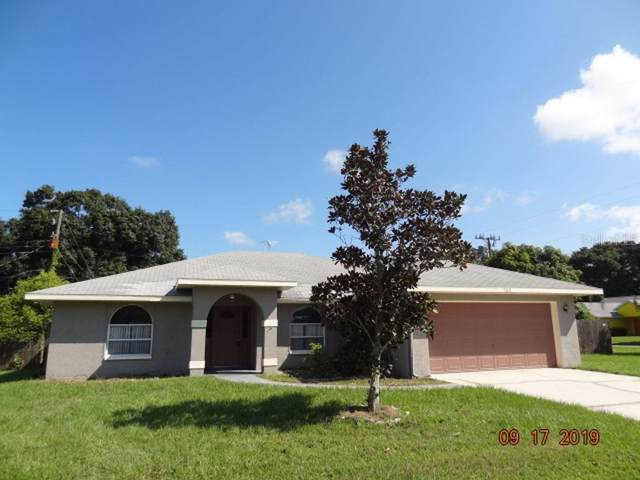 308 45TH STREET Court W, Palmetto, FL 34221 (MLS #U8059142) :: Florida Real Estate Sellers at Keller Williams Realty