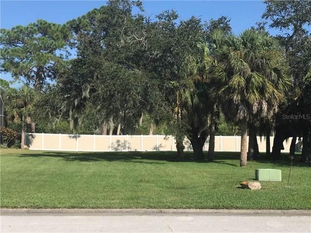 Jobeth, New Port Richey, FL 34654 (MLS #U8059149) :: Griffin Group