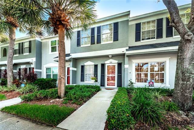 269 Countryside Key Boulevard, Oldsmar, FL 34677 (MLS #U8059158) :: Paolini Properties Group