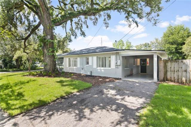 909 E South Street, Orlando, FL 32801 (MLS #U8059174) :: Premium Properties Real Estate Services