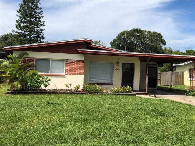 1942 Atlantis Drive, Clearwater, FL 33763 (MLS #U8059177) :: Premium Properties Real Estate Services