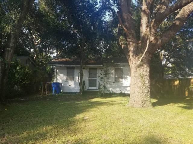 4375 Iris Street N, St Petersburg, FL 33714 (MLS #U8059208) :: Lockhart & Walseth Team, Realtors