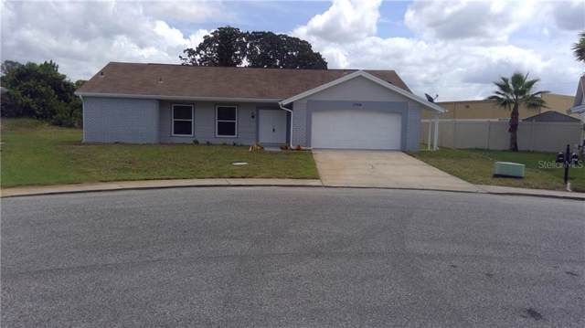 3704 Lighthouse Way, Holiday, FL 34691 (MLS #U8059234) :: Ideal Florida Real Estate