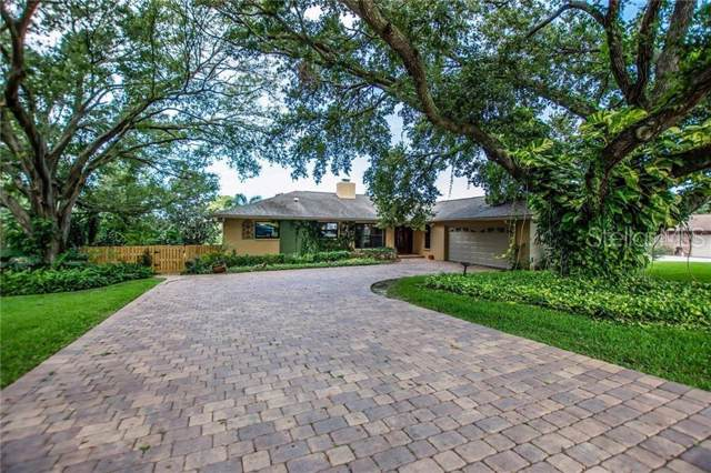 765 Maple Ridge Road, Palm Harbor, FL 34683 (MLS #U8059240) :: Armel Real Estate