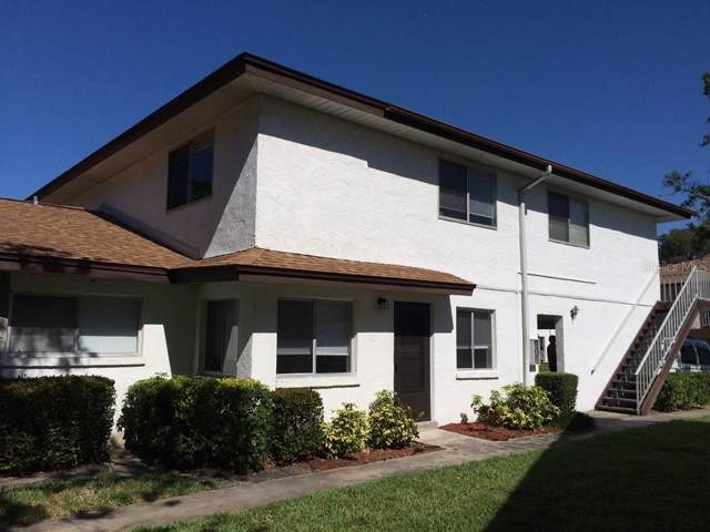 1830 Bough Avenue #2, Clearwater, FL 33760 (MLS #U8059244) :: Dalton Wade Real Estate Group