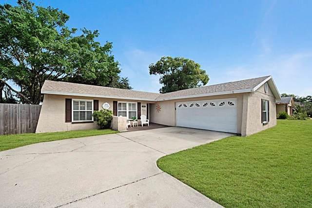 1844 Seton Drive, Clearwater, FL 33763 (MLS #U8059253) :: Charles Rutenberg Realty
