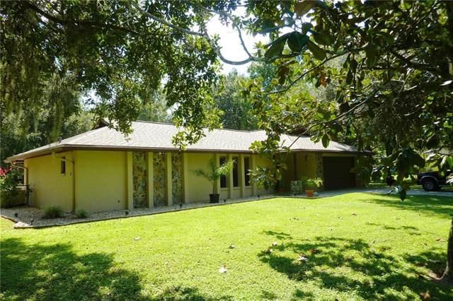 20716 Gardenia Drive, Land O Lakes, FL 34638 (MLS #U8059265) :: Rabell Realty Group