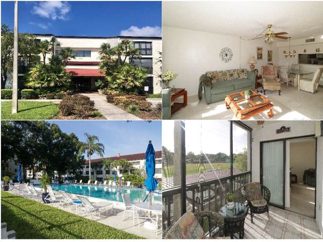 2591 Countryside Boulevard #5209, Clearwater, FL 33761 (MLS #U8059277) :: Lock & Key Realty