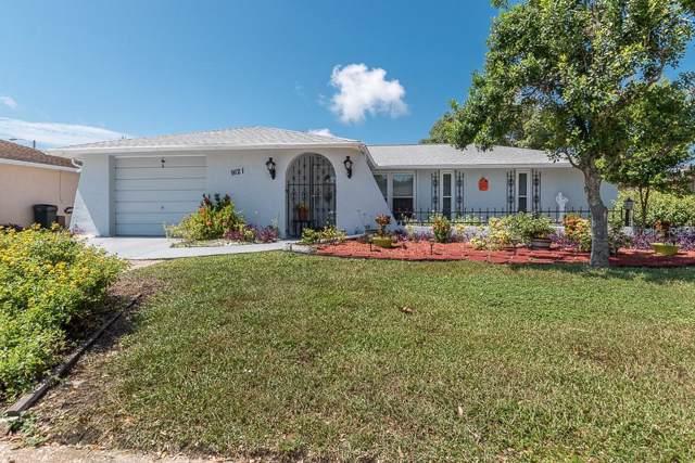 9121 Panda Lane, Port Richey, FL 34668 (MLS #U8059279) :: The Nathan Bangs Group