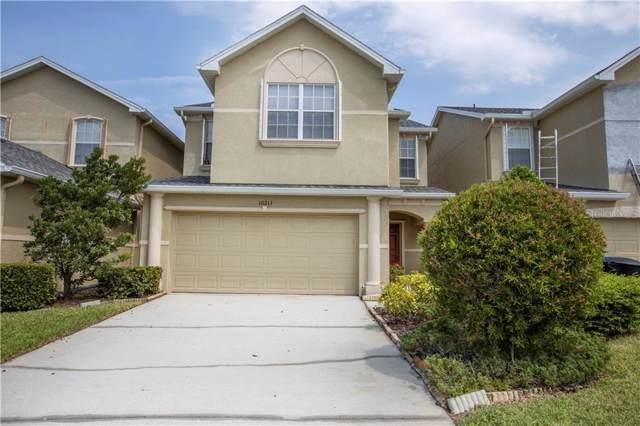 10213 Dolce Visto Drive NE, St Petersburg, FL 33702 (MLS #U8059282) :: Florida Real Estate Sellers at Keller Williams Realty