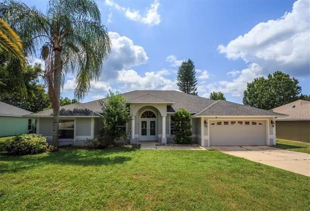 13802 Vista Del Lago Boulevard, Clermont, FL 34711 (MLS #U8059308) :: Dalton Wade Real Estate Group