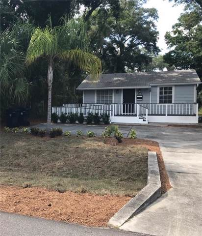 5115 W. Grace Street, Tampa, FL 33607 (MLS #U8059309) :: Team TLC | Mihara & Associates