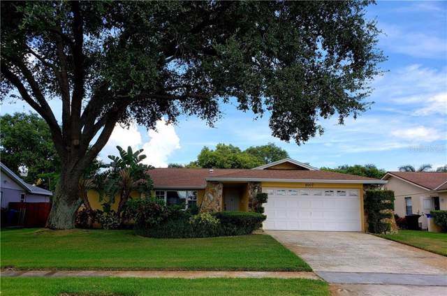 8007 17TH Way N, St Petersburg, FL 33702 (MLS #U8059313) :: Burwell Real Estate