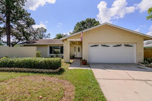 2297 Willow Tree Trail, Clearwater, FL 33763 (MLS #U8059322) :: Dalton Wade Real Estate Group