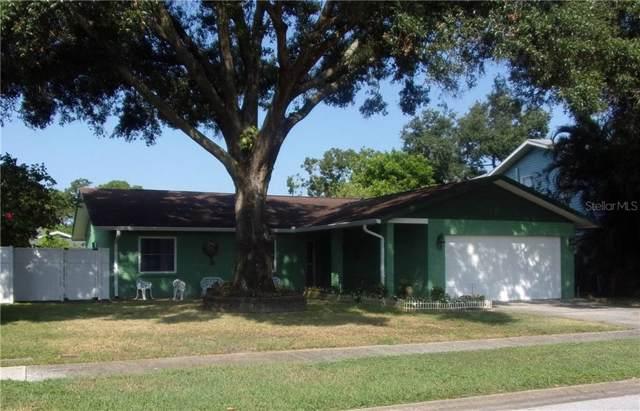 6786 Sandwater Trail N, Pinellas Park, FL 33781 (MLS #U8059359) :: Bustamante Real Estate