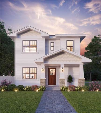 801 29TH Avenue N, St Petersburg, FL 33704 (MLS #U8059364) :: Burwell Real Estate