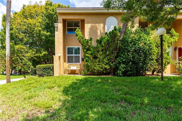 4235 La Sorrento Court, Tampa, FL 33611 (MLS #U8059383) :: RE/MAX Realtec Group