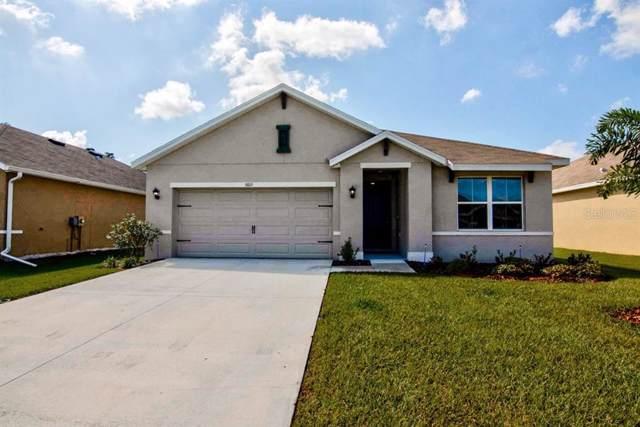 5015 Willow Preserve Way, Palmetto, FL 34221 (MLS #U8059385) :: Team 54