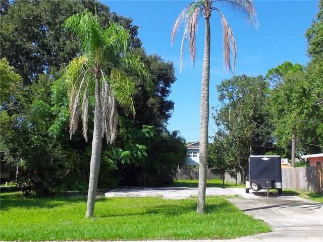 132 Pennsylvania Avenue, Palm Harbor, FL 34683 (MLS #U8059387) :: Charles Rutenberg Realty