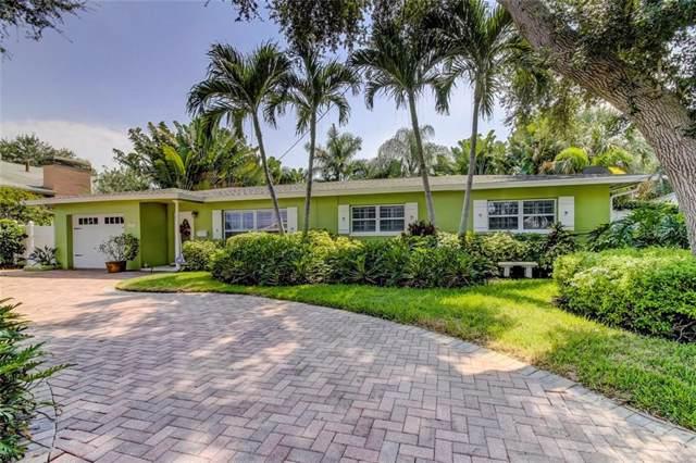 769 79TH Circle S, St Petersburg, FL 33707 (MLS #U8059400) :: Homepride Realty Services