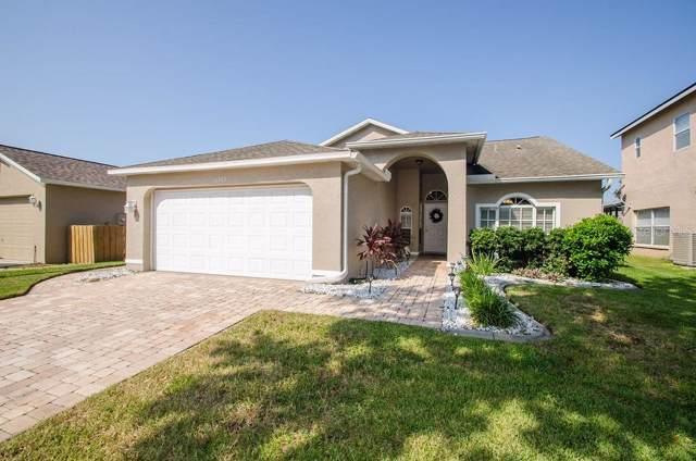 11301 Clayridge Drive, Tampa, FL 33635 (MLS #U8059405) :: Griffin Group