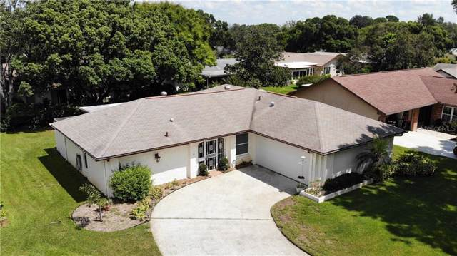 2956 Macalpin Drive N, Palm Harbor, FL 34684 (MLS #U8059406) :: The Robertson Real Estate Group