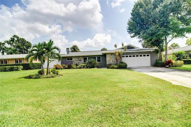 5285 Dover Street NE, St Petersburg, FL 33703 (MLS #U8059409) :: White Sands Realty Group