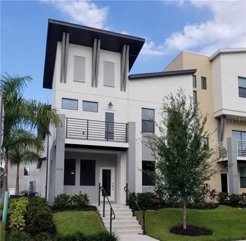1150 25TH Street N #3, St Petersburg, FL 33713 (MLS #U8059422) :: Rabell Realty Group