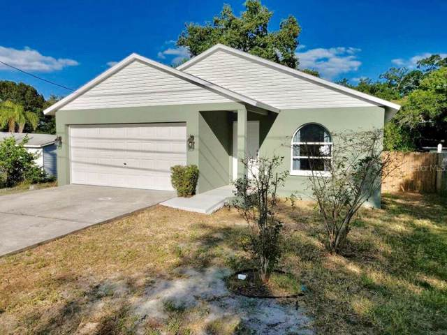 480 3RD Street SW, Largo, FL 33770 (MLS #U8059427) :: Charles Rutenberg Realty