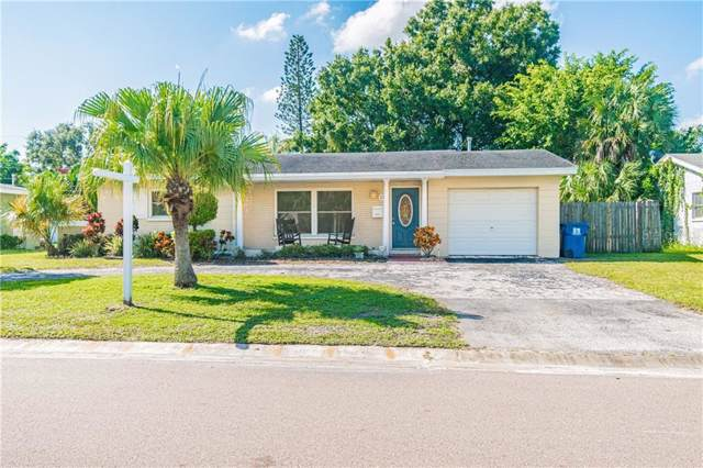 228 45TH Avenue NE, St Petersburg, FL 33703 (MLS #U8059446) :: Alpha Equity Team