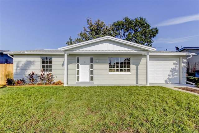 3324 Rosefield Drive, Holiday, FL 34691 (MLS #U8059472) :: Ideal Florida Real Estate