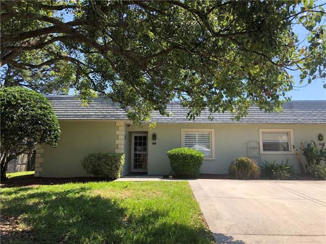 3554 Teeside Drive, New Port Richey, FL 34655 (MLS #U8059477) :: Griffin Group
