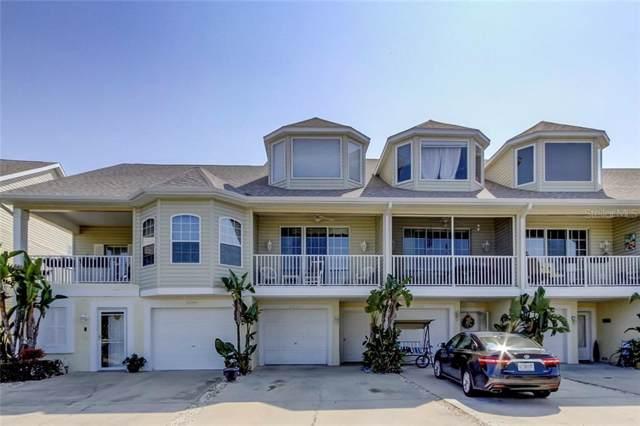 8248 Aquila Street, Port Richey, FL 34668 (MLS #U8059486) :: Lovitch Realty Group, LLC