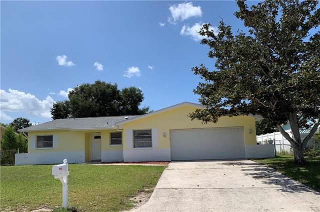 319 Scott Court, Palm Harbor, FL 34684 (MLS #U8059502) :: Delgado Home Team at Keller Williams
