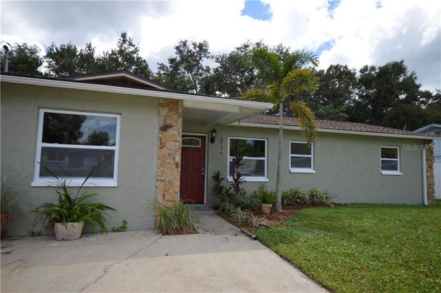 6726 88TH Avenue N, Pinellas Park, FL 33782 (MLS #U8059508) :: Burwell Real Estate