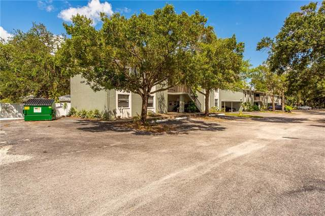 Address Not Published, Pinellas Park, FL 33781 (MLS #U8059521) :: Burwell Real Estate