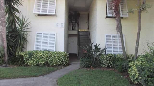 Address Not Published, St Petersburg, FL 33711 (MLS #U8059523) :: Team TLC | Mihara & Associates
