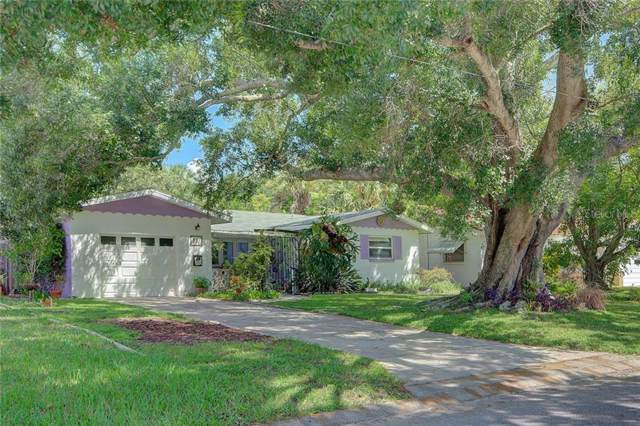 771 76TH Avenue N, St Petersburg, FL 33702 (MLS #U8059525) :: Griffin Group