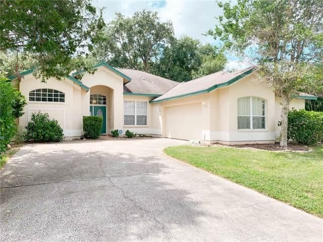 11418 Canterbury Lane, Seminole, FL 33778 (MLS #U8059547) :: Lovitch Realty Group, LLC