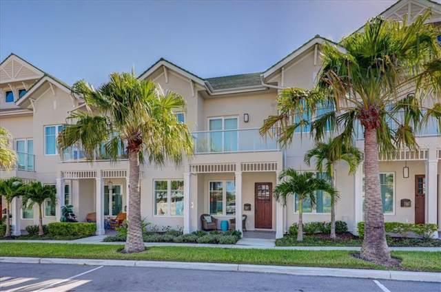 17 Country Club Lane, Belleair, FL 33756 (MLS #U8059562) :: RE/MAX Realtec Group