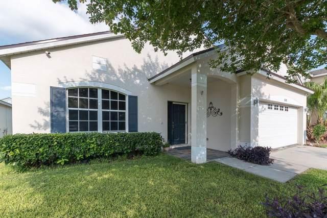 2618 Maylin Drive, Trinity, FL 34655 (MLS #U8059574) :: Premier Home Experts